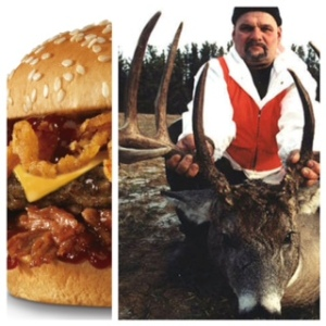 burger swug 2